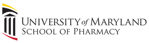University of Maryland School of Pharmacy